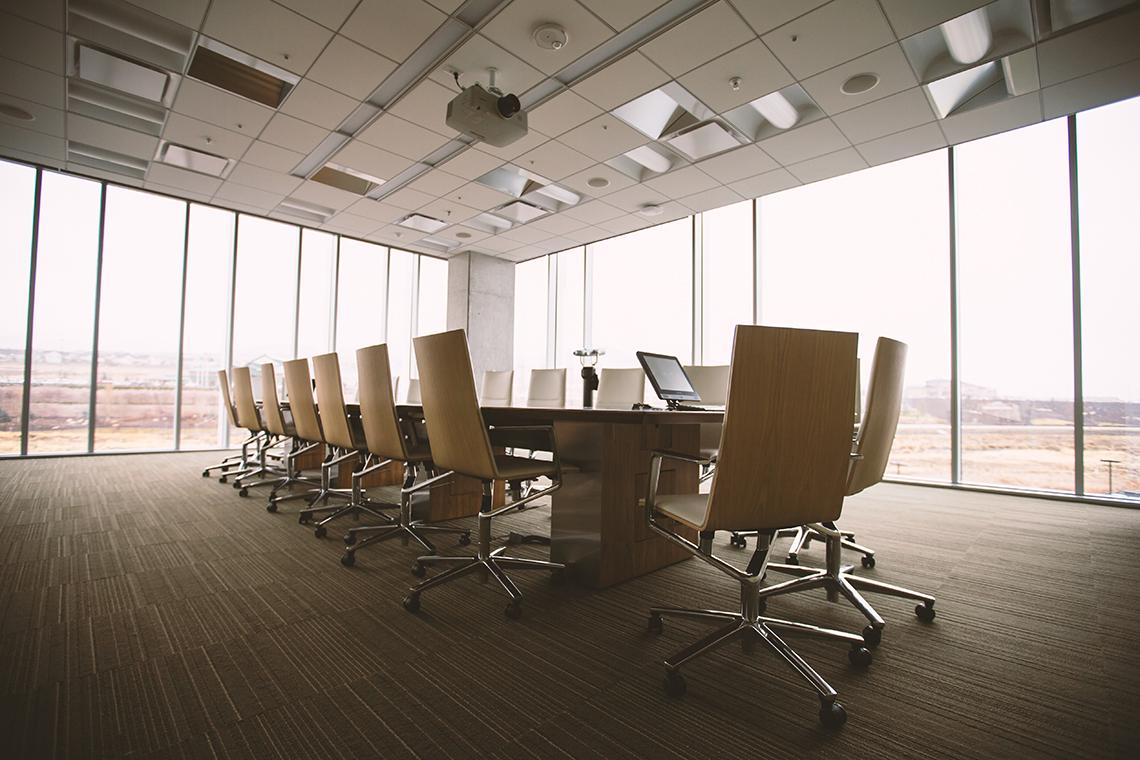 meetings_image