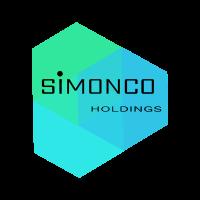 Simonco